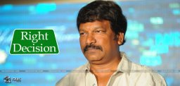 discussion-on-krishna-vamsi-selection-of-heroines