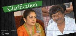 krishna-vamsi-speaks-about-ramya-krishna