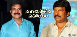 brahmaji-talks-about-director-krishnavamsi
