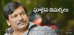 director-krishnavamsi-comments-on-reviewers