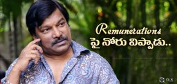 krishnavamsi-talks-about-remunerations-intollywood