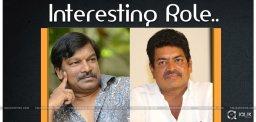 sivajiraja-gets-key-role-in-nakshatram
