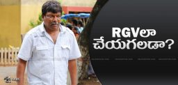 discussion-on-krishnavamsi-compared-to-rgv-