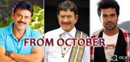 Krishna-Vamsi039-s-Multi-Starrer-from-October