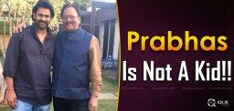 Krishnama-raju-prabhas-wedding-comments-