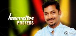 innovative-posters-for-krishnamma-kalipindi-iddari