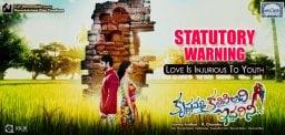 krishnamma-kalipindi-iddarini-movie-promotion