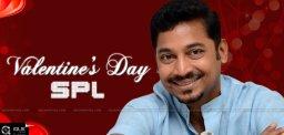 krishnamma-kalipindi-iddarini-movie-release-in-feb