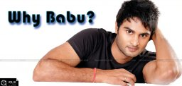 sudheer-babu-in-krishnamma-kalipindi-iddarni-movie