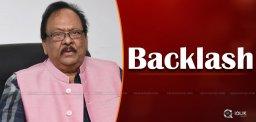 krishnam-raju-gets-backlash-for-his-comments