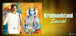top-10-lord-krishna-songs-in-tollywood