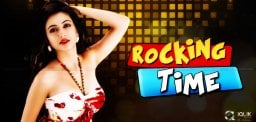 junior-jayaprada-rocking-big-time
