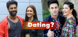 kriti-karbhanda-dating-pulkit