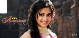 kriti-kharbhanda-attraction-in-bruce-lee-audio-lau