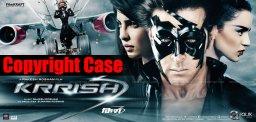 copyright-case-on-rakesh-roshan-krrish3