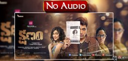 kshanam-movie-to-release-without-audio-launch