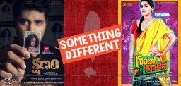 kshanam-guntur-talkies-films-of-different-storylin