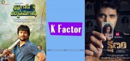 kvpg-kshanam-movies-gets-good-response