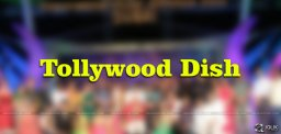 tollywood-dish-name-in-kuchipudi-venkat-hotel