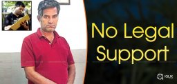 kulasekhar-did-not-get-any-legal-support