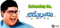 allari-naresh-laddu-babu-release-on-april-18th