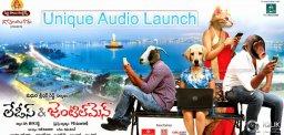 ladies-and-gentlemen-audio-launch-on-dec-4