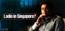 ar-rahman-ladio-in-singapore-casino