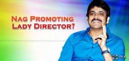 nagarjuna-promoting-yuva-tv-serial-director-chunia