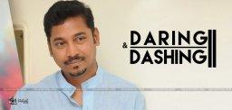 lagadapati-sridhar-cash-back-scheme-details