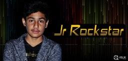lagadapati-sreedhar-son-vikram-acting-in-films