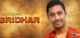 heriones-behind-producer-lagadapati-sridhar