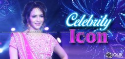 most-popular-tollywood-icon-among-women