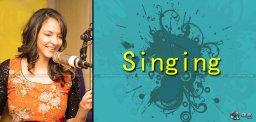 lakshmi-manchu-singing-in-dongata-movie