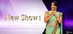 lakshmi-manchu-doing-a-tv-show