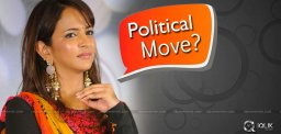 rumors-over-lakshmi-manchu-entry-into-politics