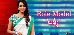 discussion-on-lakshmi-manchu-memu-saitham