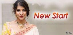 lakshmimanchu-web-series-details