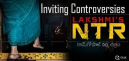 media-waiting-for-ram-gopal-varma-ntr-controversy
