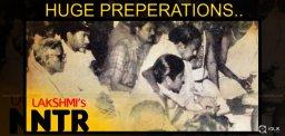 lakshmi-ntr-preperations