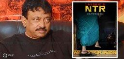 Lakshmi-ntr-rgv-movie-poster