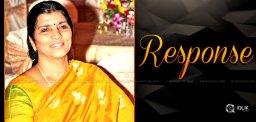 lakshmi-parvathi-stunning-reaction-on-vennupotu-so