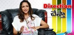 lakshmi-prasanna-interview-future-plans-politics