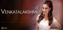 lakshmi-raai-movie-titled-venkatalakshmi