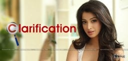 lakshmirai-clarification-on-doing-southindian-film