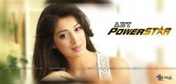 lakshmi-rai-praises-powerstar