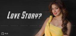 Laksmhi-rai-love-story-details