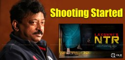 lakshmis-ntr-team-silently-started-the-shooting