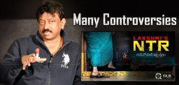 lakshmi-s-ntr-is-completing-its-shoot