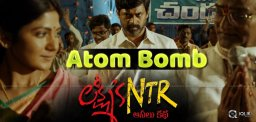 lakshmi-s-ntr-second-trailer-is-impressive