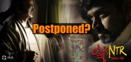 lakshmi-s-ntr-postponement-is-inevitable